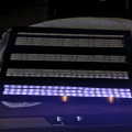 5m LED Strip test