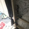 Schalter und Steckdosen neu verlegen